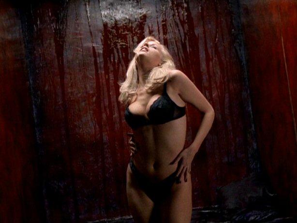 Cassandra fox dances to 039melody of a heartbeat039 drum solo by artem uzunov - 5 4
