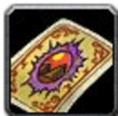 Inv misc ticket tarot portal 01.png
