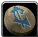 Inv misc token honorhold.png