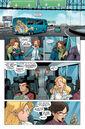 Wolverine First Class Vol 1 16 page 06.jpg