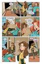 Wolverine First Class Vol 1 16 page 05.jpg