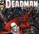 Deadman Vol 3