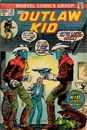 Outlaw Kid Vol 2 18.jpg