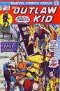 Outlaw Kid Vol 2 19.jpg