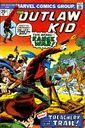 Outlaw Kid Vol 2 23.jpg