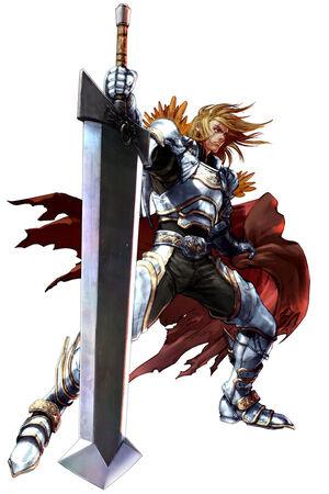 Siegfried III