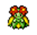 Bellossom MM.png