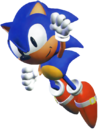 Sonic 27.png