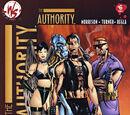 The Authority Vol 2 6