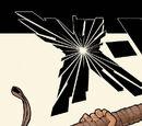 X-Men: Legacy Vol 1 227