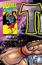Thor Vol 2 23.jpg