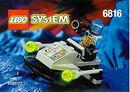6816 Cyber Blaster.jpg