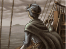 Marth looking from ship.png