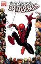 Amazing Spider-Man Vol 1 602 70th Frame Variant.jpg