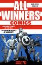All Winners Comics 70th Anniversary Special Vol 1 1 Martin Variant.jpg