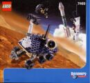 7469 Mission to Mars.jpg
