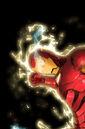 Invincible Iron Man Vol 1 17 Textless.jpg