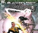 Green Lantern Vol 4 45