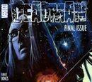 Deadman Vol 4 13