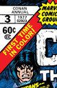 Conan the Barbarian Annual Vol 1 3.jpg