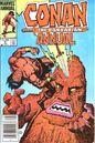 Conan the Barbarian Annual Vol 1 9.jpg