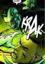 Cyborg Superman 008.jpg