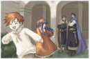 Lilina and Roy 2.png