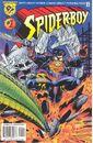 Spider-Boy Vol 1 1.jpg