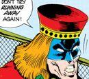 Detective Comics Vol 1 541/Images