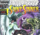 Saint Sinner Vol 1 1