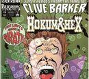 Hokum and Hex Vol 1 3