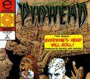 Pinhead Vol 1 4