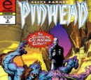 Pinhead Vol 1 6
