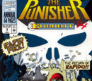 Punisher Annual Vol 1 7