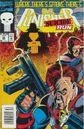 Punisher Vol 2 85.jpg