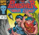 Punisher: War Zone Vol 1 26