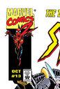 Spider-Girl Vol 1 13.jpg