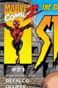 Spider-Girl Vol 1 21.jpg