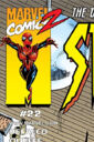Spider-Girl Vol 1 22.jpg