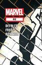 Spider-Girl Vol 1 62.jpg