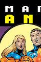 Fantastic Four Annual Vol 1 2001.jpg