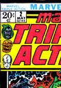 Marvel Triple Action Vol 1 2.jpg