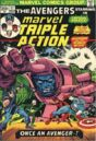 Marvel Triple Action Vol 1 17.jpg