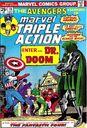 Marvel Triple Action Vol 1 19.jpg