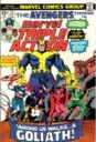 Marvel Triple Action Vol 1 22.jpg
