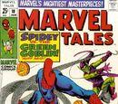 Marvel Tales Vol 2 18