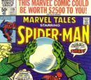 Marvel Tales Vol 2 119