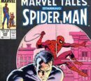 Marvel Tales Vol 2 209