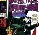 Marvel Tales Vol 2 217
