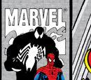 Marvel Tales Vol 2 266